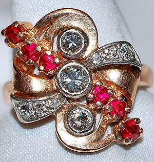 #615 - Retro Ladies Ring WEB1.jpg