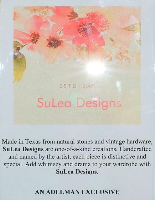 SuLea Info