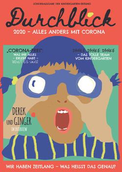 Cover_Durchblick_illustrativ