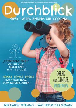 Cover_Durchblick_klassisch