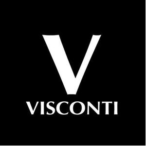 visconti.png