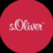 soliver.png