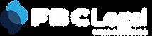 Logo FBCLegal