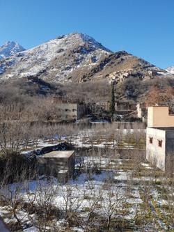 Views from Dar Assarou (5)