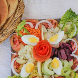 Nkhila Camp Cuisine (11)