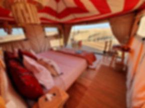 Nkhila Tented Camp_20 (8).jpg