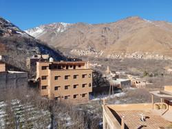 Views from Dar Assarou (6)