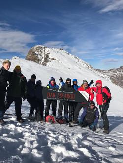 Trekking Group - Toubkal