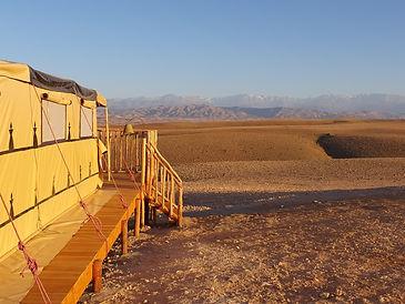 Nkhila Tented Camp_20 (10).jpg