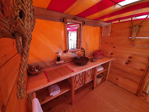 Nkhila Tented Camp_20 (5).jpg