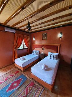 Dar Assarou - Superior Rooms (7)