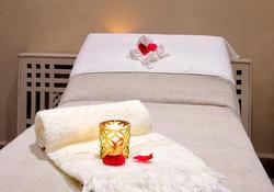Ouirgane Luxury Spa (7)