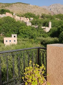 Views from Dar Assarou (7)