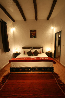 Atlas Berber Cottage - Kasbah Africa (23)