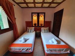 Dar Assarou - Standard Room (16)