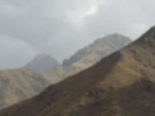 Mizane Valley Walk from Dar Assarou (12)
