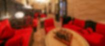 Riad Africa Salon