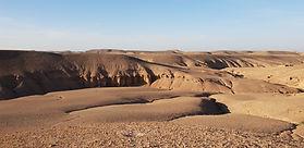 Nkhila Camp Desert Walk (9).jpg