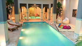 Ouirgane Luxury Spa (1).jpg
