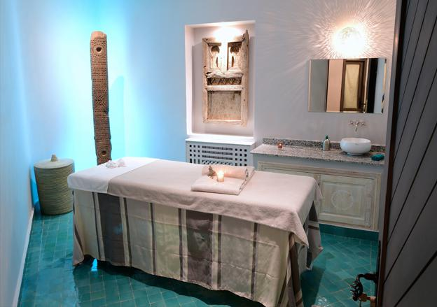 Ouirgane Luxury Spa (4)