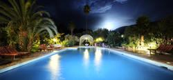 Ouirgane Luxury Spa (10)