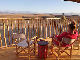 Nkhila Tented Camp_20 (11).jpg