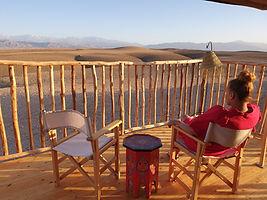 Nkhila Tented Camp_20 (11).jpg