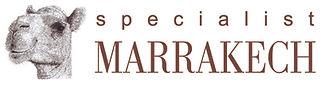 SpecialistMarrakech.jpg