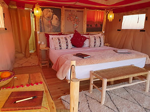 Nkhila Tented Camp_20 (13).jpg