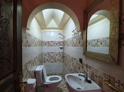 Dar Assarou - Standard Room (5)