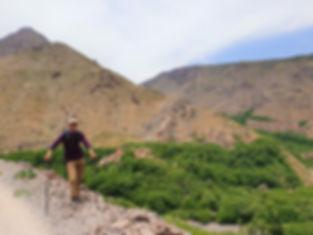 Dar Assarou - Walk to Aremd (3).jpg