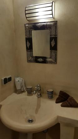 Atlas Berber Cottage - Kasbah Africa (11)