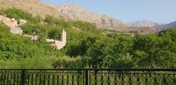 Views from Dar Assarou (3)
