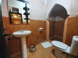 Dar Assarou - Standard Room (8)