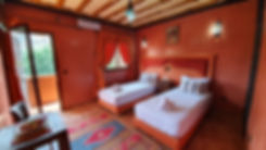 Dar Assarou - Superior Rooms (8).jpg