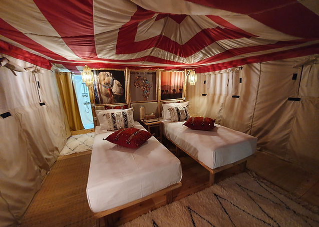 Nkhila Tented Camp_20 (18).jpg