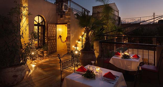 Riad Africa - Terrace (4).jpg