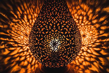 Riad Africa Awards