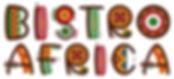 Bistro Africa Logo - Small.jpg
