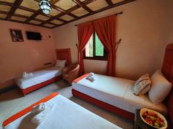 Dar Assarou - Standard Room (15)