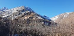 Views from Dar Assarou (4)