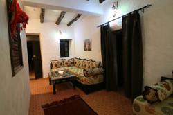 Atlas Berber Cottage - Kasbah Africa (2)