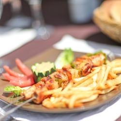 Nkhila Camp Cuisine (1)