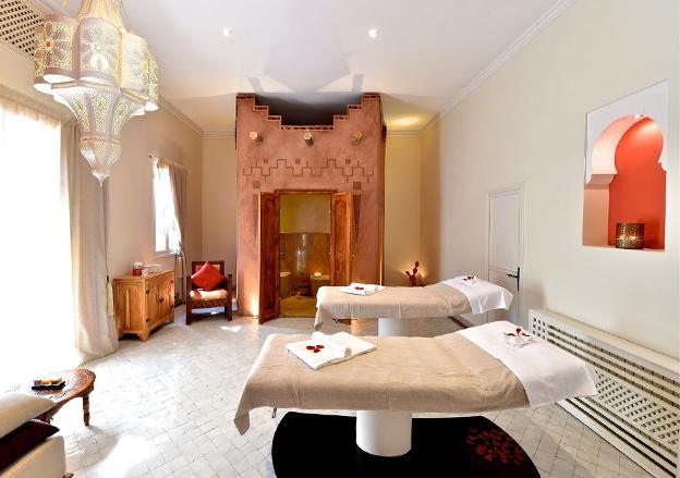Ouirgane Luxury Spa (6)