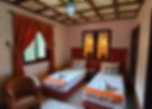 Dar Assarou - Standard Room (14).jpg