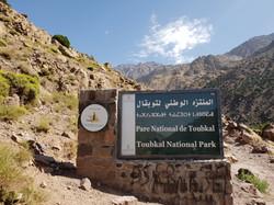 Sidi Chamharouch Trek (8)