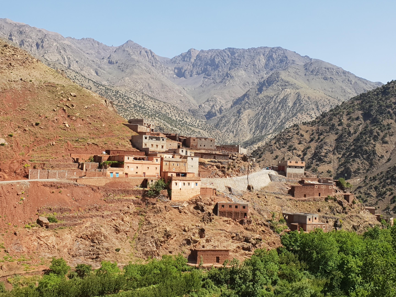 Azzaden Valley Trek (13)