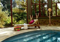 Ouirgane Luxury Spa (3)