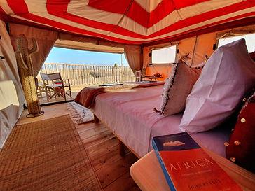 Nkhila Tented Camp_20 (7).jpg