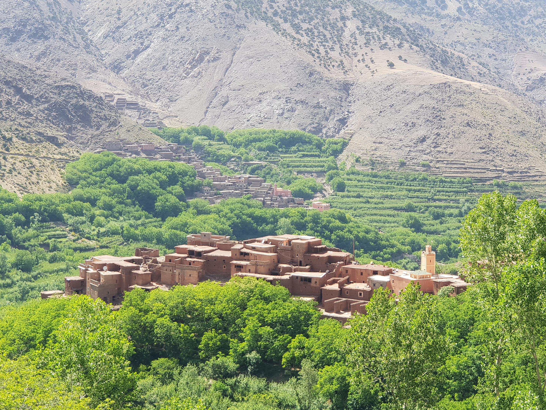 Azzaden Valley Trek (14)